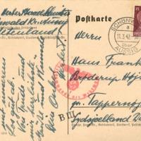 Postcard_Frank.jpg