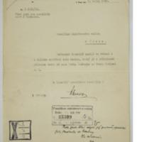 schmolka_1938-07.pdf
