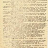 17_3801_Benedek_utasítása_Kiskőrös_Kecel_Soltvadkert_zsidók_lakhelyének _kijelölése_1944.00.06..jpg
