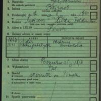 Glejberman Bejrach s1.jpg